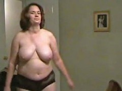 Whore Housewife Porn Videos