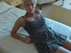Amateur Creampie Porn Videos