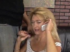 Mature Cheating Her Husband With A Young Cock Free Porn F4