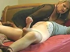 Let Mommy Tuck You Into Bed Free Mother Porn BF Xhamster