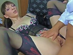Russian Mature Olivia 03 124 Redtube Free Anal Porn Videos Amp Brunette Movies