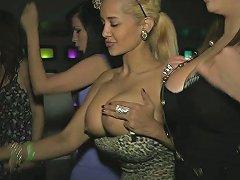 Hardcore Party Animals At The This Club Hdzog Free Xxx Hd High Quality Sex Tube