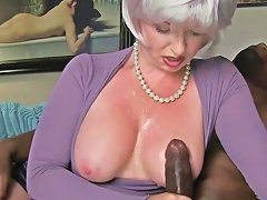 Just Can't Stop Cumming Free Stop Tube Porn 2a Xhamster