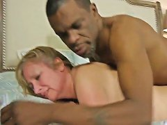 White Lady Loves Black Cock Free Free Mobile Black Tube Hd Porn