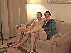 Amateur Couple Fucks At Home Upornia Com