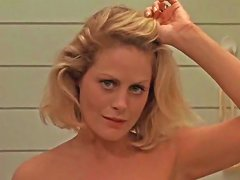 Beverly D'angelo Various Actresses Claudia Neidig In National Lampoon's European Vacation 1985 Txxx Com